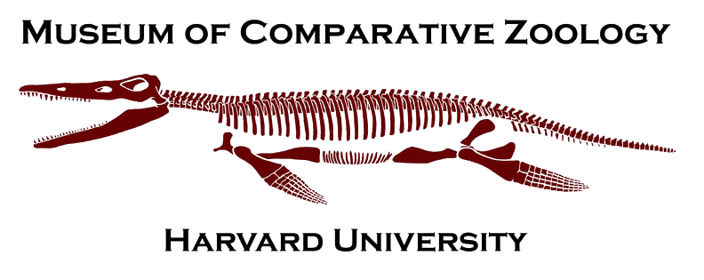 Museum of Comparative Zoology, Harvard University